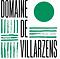 Logo Villarzens rond vert.webp