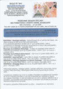 Programme juillet 2020.jpg