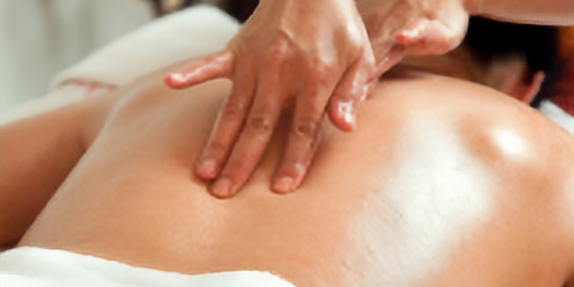 INITIATION BALINAIS  Formation aux massages traditionnels balinais
