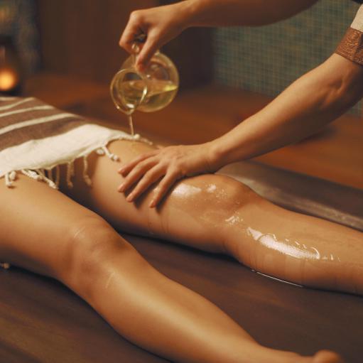 AYURVEDIQUES Formation aux massages ayurvédiques indiens  (1)