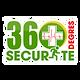 Nouveau Logo (2).png