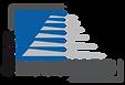logo-groupe-bouchard-noir-640x436.png