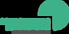 1200px-Logo_CA_Coulommiers_Pays_de_Brie.
