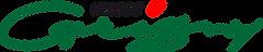 Logo_commune_de_Grigny.svg.png