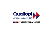 nouveau logo qualiopi.png