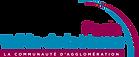 1280px-Logo_CA_Paris_Vallée_de_la_Marne