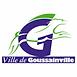 goussainville-95.png