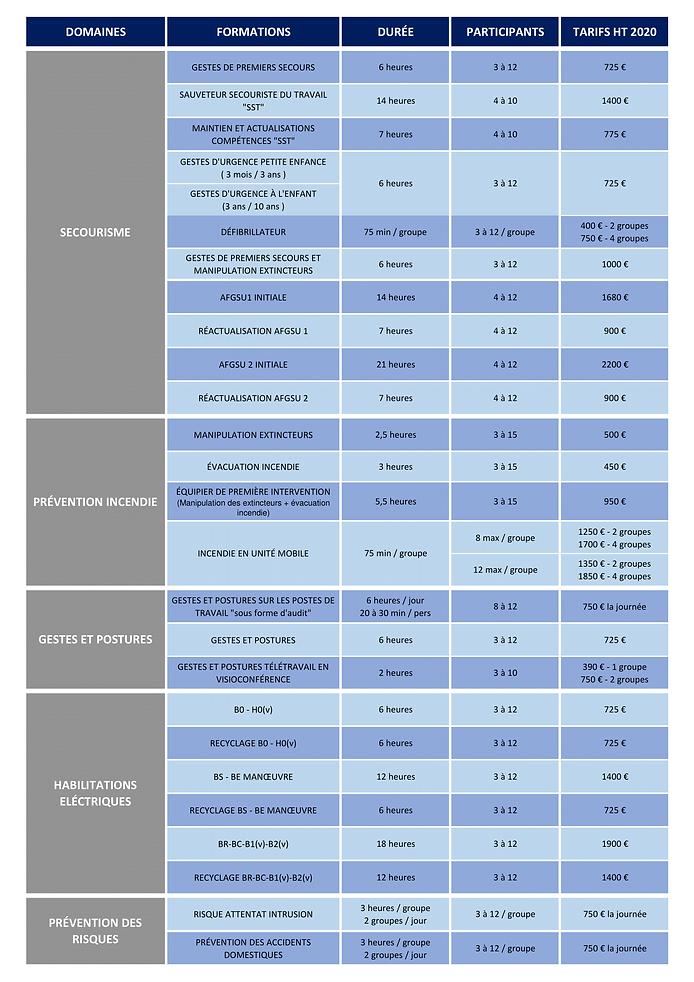 Tableau tarif site internet-1.png