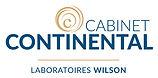 Logo_cabinetcontinental_couleur-petit.jp