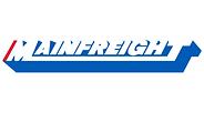 mainfreight-vector-logo.png