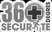 360° Sécurité - Formation secourisme