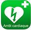 Application massage cardiaqye