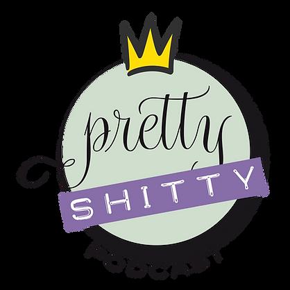PrettyShitty.png