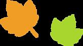 Folhas de bordo simples