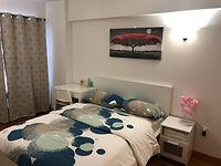 家庭式旅馆獨立衛生間套房K.jpg