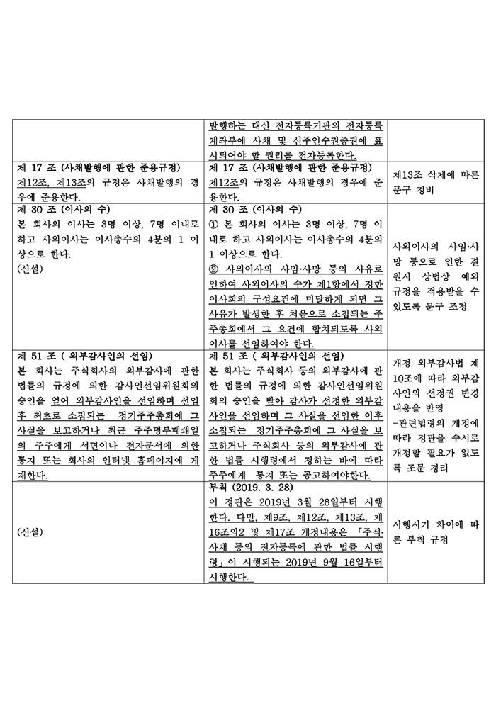 정관변경(안)-2