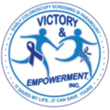 Official-Victory-Empowerment-Logo-Feb202