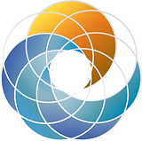 GLWI Logo just Icon.png