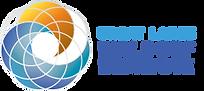 GLWI Logo Revamp.png