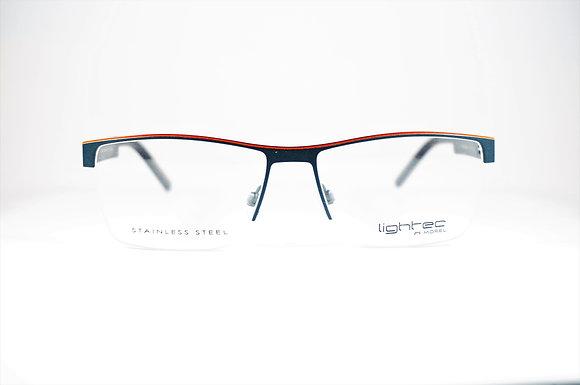 Lightec 7992l