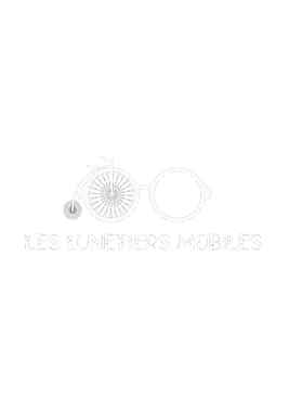 LOGO Les Lunetiers Mobiles.png