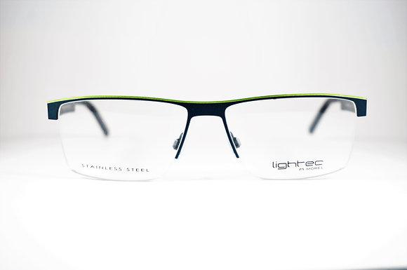 Lightec 7912l