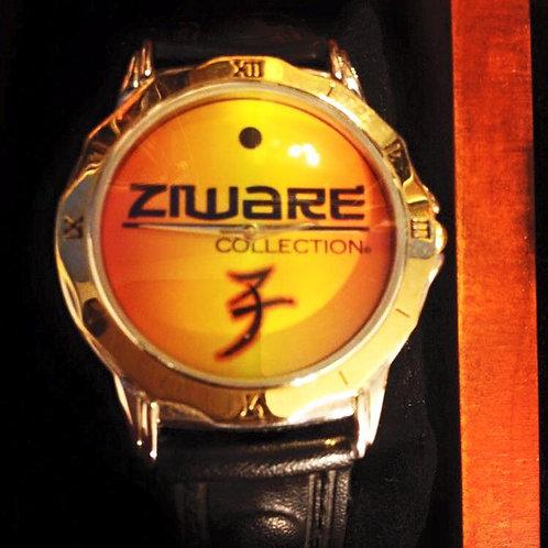 ZIWARE® Samurai Series