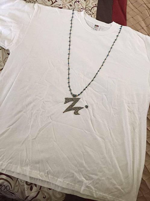 Original Chain-Shirt©