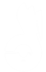 large_logo_Fade.png