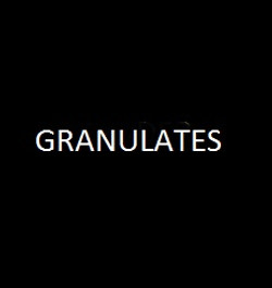 Granulatestxt.jpg