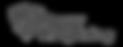 Schermafbeelding 2019-05-01 om 15.44.31k
