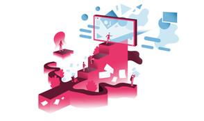 Toegankelijke online dienstverlening ontwerpen in de zorg