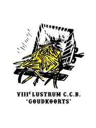 Logo-Goudkoorts_2448.jpg