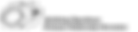 logo-opodkopie.png