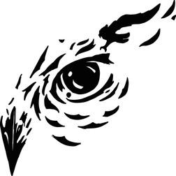 Logo-crub_2226.jpg