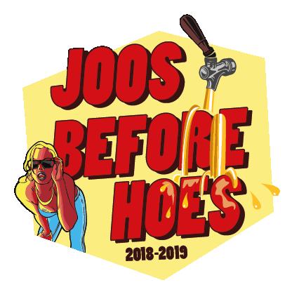 joosbar_2019_klein.png