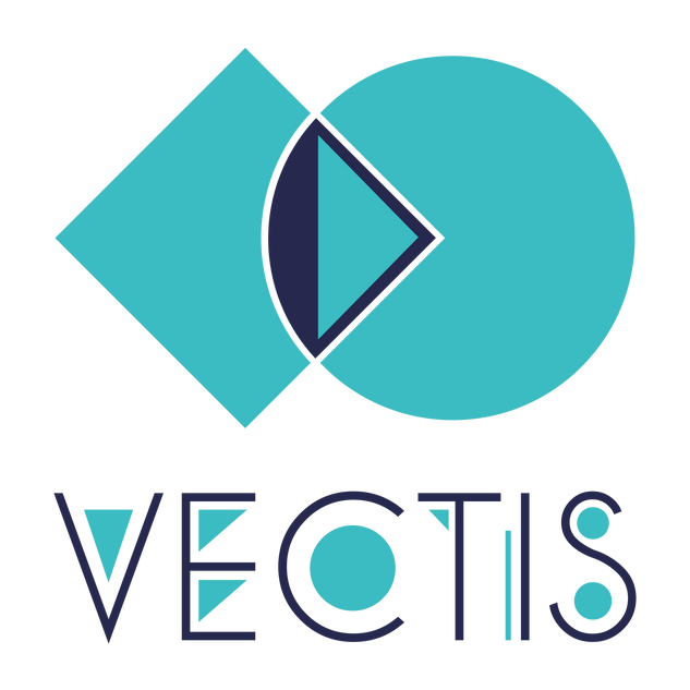 vectis.png
