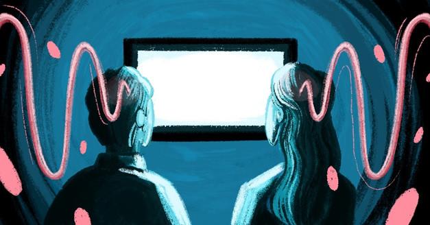 New Neuromarketing Blog