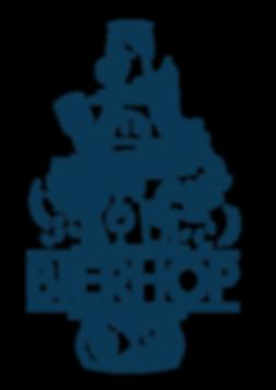 bierhop_blauw.png