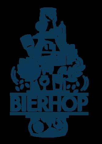Bierhop