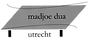 logo madjoe dua utrecht.png