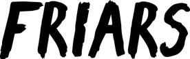 Logo_large_4449.jpg