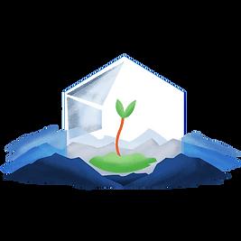 Innovatie Framework.png