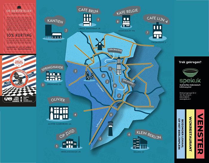 Bierhop Kaart V3.jpg