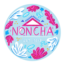 noncha.png