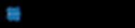 EBSB-horiz-color.png