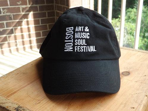 BAMS Festival Hat