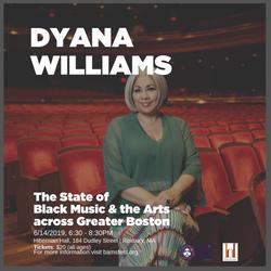 Instagram_6_14_2019 Dyana Williams - Cop
