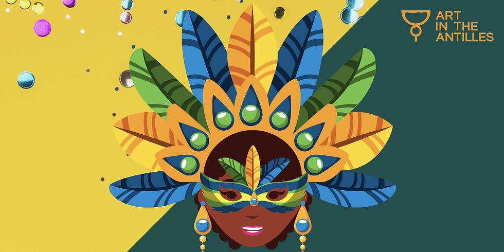 Carnival Meditations