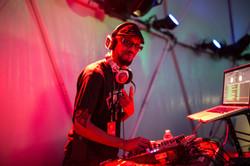 DJ Savuth